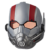 Ant-Man and the Wasp (2018) - Ant-Man 3 in 1 Vision Mask Replica a