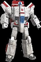 "Transformers: Generations - Siege Commander Jetfire War for Cybertron 10"" Action Figure"