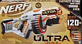 Nerf - N-Strike Ultra One Motorized Dart Blaster