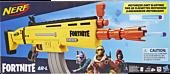 Fortnite - Nerf Elite AR-L Dart Blaster