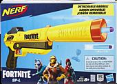 Fortnite - Nerf Elite SP-L Dart Blaster