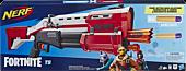 Fortnite - Nerf Elite TS Dart Blaster