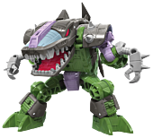 """Transformers: Generations - Quintesson Allicon War for Cybertron Earthrise 5.5"""" Action Figure"""