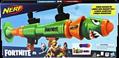 Fortnite - Nerf Elite RL Blaster