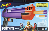 Fortnite - Nerf Elite HC-E Dart Blaster