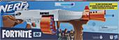 Fortnite - Drum Gun Nerf Dart Blaster