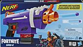 Fortnite - SMG-E Nerf Motorized Dart Blaster