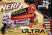 Nerf - Ultra Two Dart Blaster