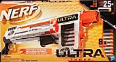 Nerf - Ultra Three Dart Blaster