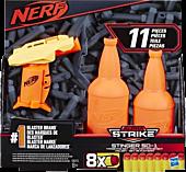 Nerf - Alpha Strike SD-1 Stinger Dart Blaster Targeting Set