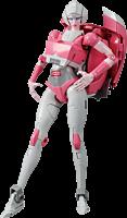"Transformers - Arcee Masterpiece Edition 7"" Action Figure"
