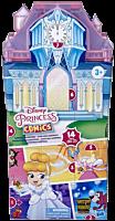 "Disney Princess - Cinderella Comic Surprise 2"" Doll Playset"