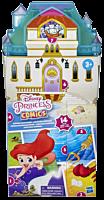 "Disney Princess - Ariel Comic Surprise 2"" Doll Playset"