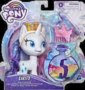 "My Little Pony - Rarity Potion Dress-Up 5"" Doll"