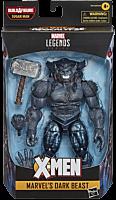 """X-Men: Apocalypse - Dark Beast Marvel Legends 6"""" Action Figure"""