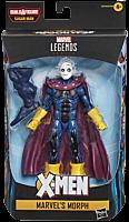 "X-Men: Apocalypse - Morph Marvel Legends 6"" Action Figure"