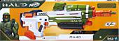 Halo - MA40 Nerf Motorized Dart Blaster
