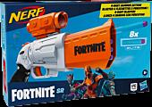 Fortnite - Nerf SR Dart Blaster