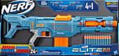 Nerf - 2.0 Echo CS-10 Elite Dart Blaster
