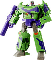 """Transformers: Generations - 1992 G2 Megatron War for Cybertron Exclusive 7"""" Action Figure"""