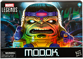 "X-Men - M.O.D.O.K Marvel Legends 6"" Scale Action Figure"