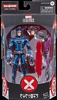 """X-Men - Cyclops House of X Marvel Legends 6"""" Action Figure"""