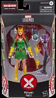 "X-Men - Jean Grey: Marvel Girl House of X Marvel Legends 6"" Action Figure"