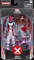 """X-Men - Omega Sentinel House of X Marvel Legends 6"""" Action Figure"""