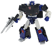 """Transformers: Generations - Deep Cover War for Cybertron 5.5"""" Action Figure"""