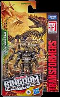"Transformers: Generations - Vertebreak War for Cybertron Kingdom 3.5"" Action Figure"