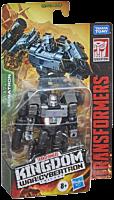 "Transformers: Generations - Megatron War for Cybertron Core Class 3.5"" Action Figure"