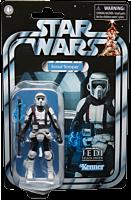 "Star Wars Jedi: Fallen Order - Scout Trooper Gaming Greats 3.75"" Kenner Action Figure"