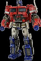 """Transformers: Bumblebee (2018) - Optimus Prime Premium Finish 9"""" Action Figure"""