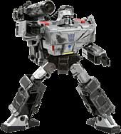 "Transformers - Megatron War for Cybertron Seige Premium Finish 9"" Action Figure"