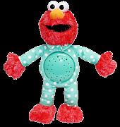 "Sesame Street - Goodnight Elmo! 15"" Electronic Plush"