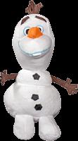 "Frozen 2 - Olaf 9"" Plush"