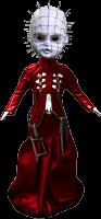 Hellraiser Pinhead Exclusive Doll