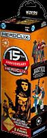 Heroclix - DC Comics 15th Anniversary Elseworlds Booster Brick (Single Unit)