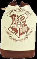Harry Potter - Duffle Bag Hogwarts Crest