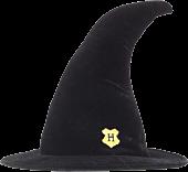 Hogwarts Student Hat - Main Image