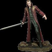 Underworld - Viktor 1/4 Scale Statue