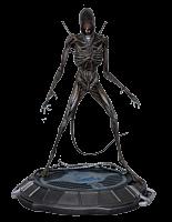 Alien: Covenant - Xenomorph 1/4 Scale Statue