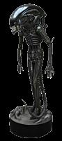 Alien - Big Chap 1:1 Scale Life-Size Statue