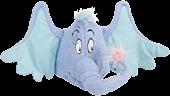 Dr Seuss - Horton Hat