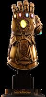 Avengers 3: Infinity War - Infinity Gauntlet 1/4 Scale Replica