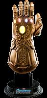 Avengers 4: Endgame - Infinity Gauntlet 1/4 Scale Replica