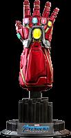Avengers 4: Endgame - Nano Gauntlet Movie Promo Edition 1/4 Scale Replica