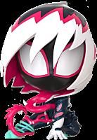 Spider-Man: Maximum Venom - Venomized Spider-Gwen Cosbaby (S) Hot Toys Figure