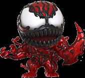 Spider-Man: Maximum Venom - Carnage Cosbaby (S) Hot Toys Figure
