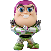 Toy Story - Buzz Lightyear Cosbaby (S) Hot Toys Figure